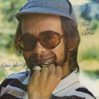 1975 - Rock Of The Westies