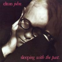 1989 - Sleeping With The Past