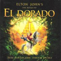 2000 - The Road To Eldorado