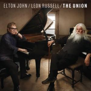 2010 The Union